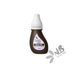 Biotouch Pure Barwnik Mud Pie 3 ml