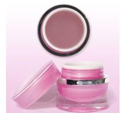 Moyra żel Budujący Make-Up Pink