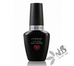 Cuccio Hybryda Royal Flush 13 ml
