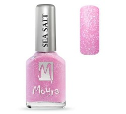Moyra Lakier Sea Salt 884 Calypso 12 ml