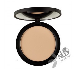 Karaja Moonlight Powder Foundation 01
