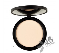 Karaja Moonlight Powder Foundation 02
