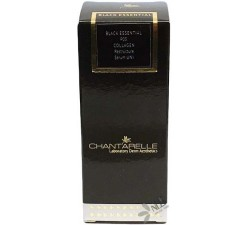 Chantarelle Black Essential Collagen Restructure Serum 30 ml