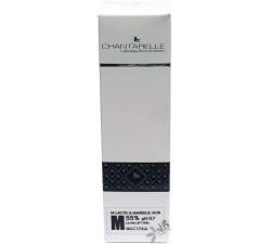 Chantarelle M-Lactic & Mandelic Acid 55% pH 0.7 50 ml