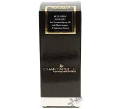 Chantarelle Meso Serum No-Needle Anti-Hormonal Ageing 50+ 30 ml