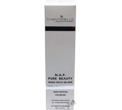 Chantarelle N.A.P. Nano Coctail Eye Repair 30 ml