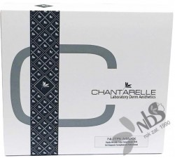 Chantarelle Nutri Maxx Hyalu-Wrinkle Filler Concentrate 36%