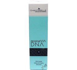 Chantarelle Regenevia DNA DNA-Coctail Cellular 30 ml