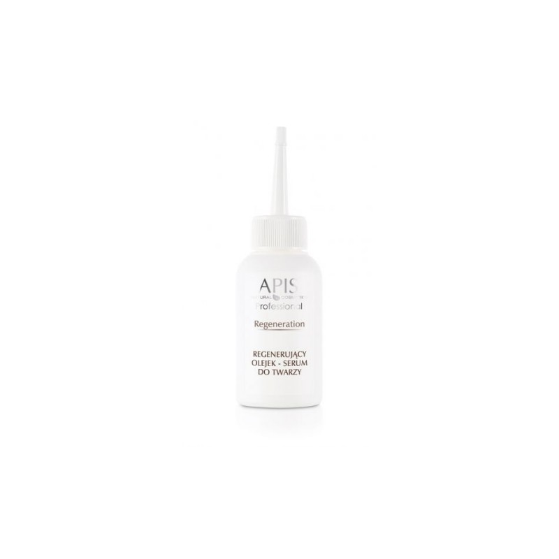 Apis Serum Regeneration 60ml