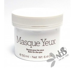 GERnetic Masque Yeux 150 ml