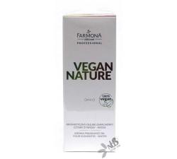Farmona Vegan Nature Aromatyczny olejek zapachowy cztery żywioły - Woda 30 ml