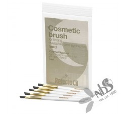 RefectoCil Cosmetic Brush Hard 5 szt.