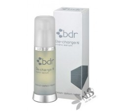 BDR Re-charge N 30ml