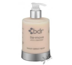 BDR Re-move 300 ml