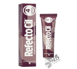 Henna RefectoCil kasztanowa 4.0 15 ml
