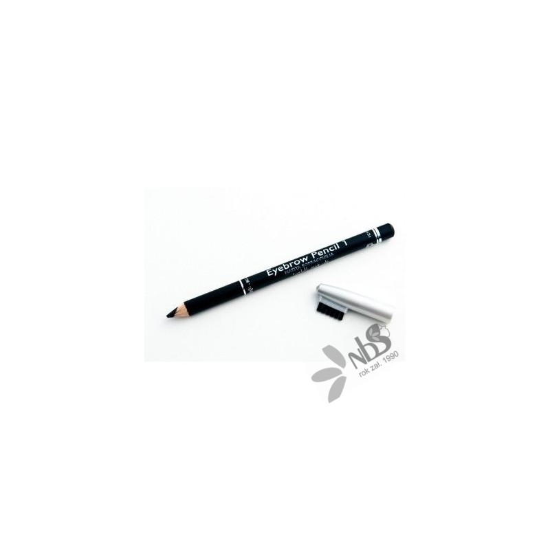 Karaja Eyebrow pencil nr 1