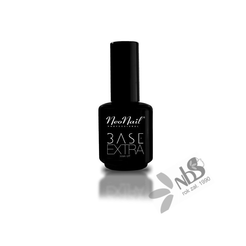NeoNail Lakier Hybrydowy Extra Strong 14 ml