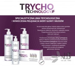 Farmona Zestaw Trycho Technology