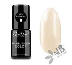 NeoNail Lakier Hybrydowy Morning Rose 6 ml