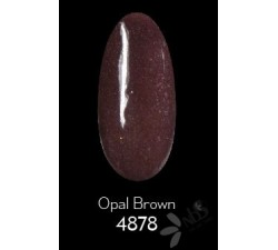 ReVi Puder Opal Brown 30 ml