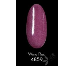 ReVi Puder Wine Red 30 ml