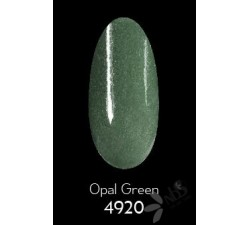 ReVi Puder Opal Green 30 ml