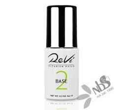 ReVi 2 BASE -  Żel-baza 6 ml