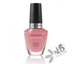 Cuccio Lakier Turkish Delight 13 ml