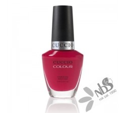 Cuccio Lakier Singapore Sling 13 ml