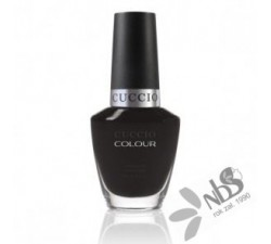 Cuccio Lakier 2am in Hollywood 13 ml