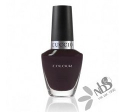 Cuccio Lakier Romania after dark 13 ml
