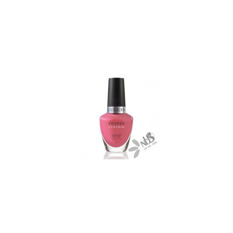 Cuccio Lakier Sweet Treat 13 ml