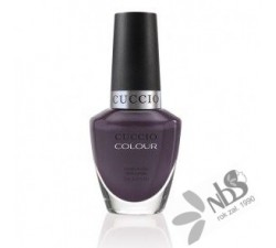 Cuccio Lakier Count me in 13 ml