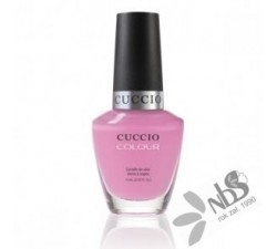 Cuccio Lakier Kyoto Cherry Blossoms 13 ml
