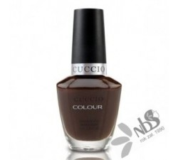 Cuccio Lakier French Pressed for Time 13 ml