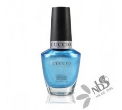 Cuccio Lakier Making Waves 13 ml