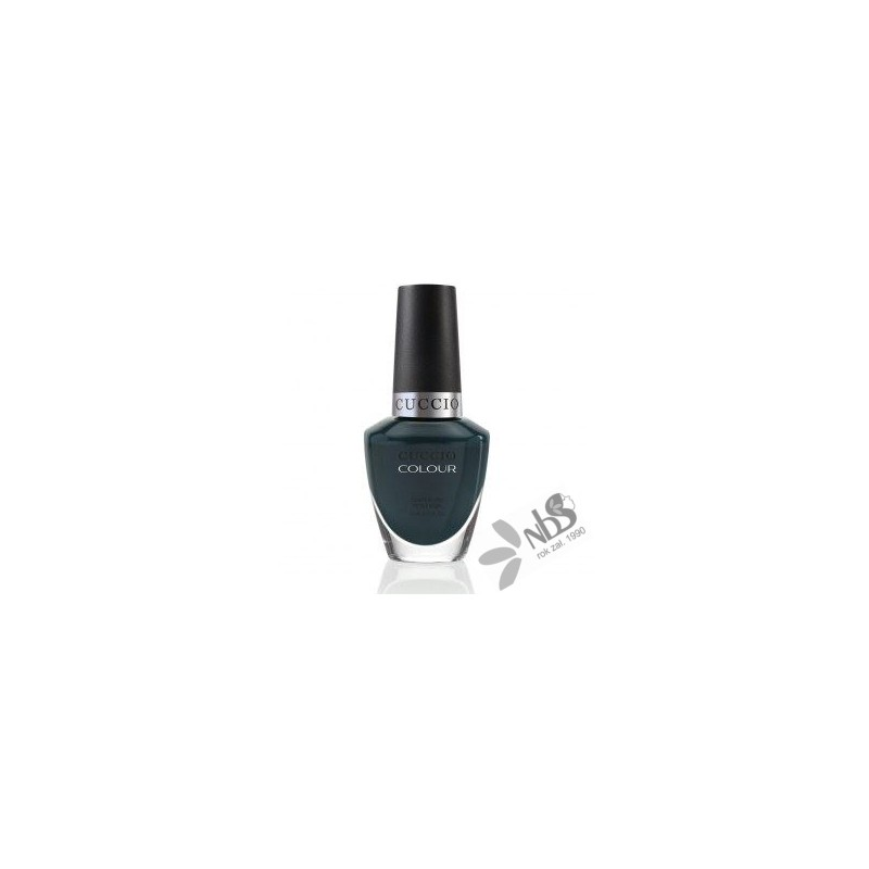 Cuccio Lakier Prince I've Been Gone 13 ml