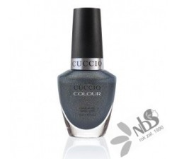 Cuccio Lakier Grey's Anatomy 13 ml
