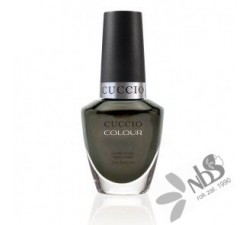 Cuccio Lakier Olive You 13 ml