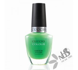Cuccio Lakier Alternative Energy 13 ml