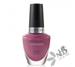 Cuccio Lakier Pulp Fiction Pink 13 ml