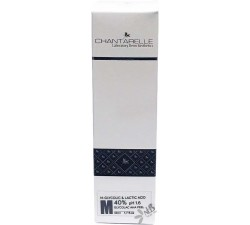 Chantarelle M-Glycolic & Lactic Acid 40% pH 1.6 50 ml