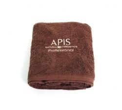 A Ręcznik 70x140