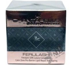 Chantarelle Ferulashi Ferulani 18% Luxury Concentrate 30 ml