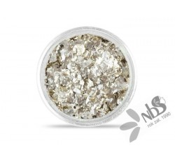 NeoNail Chrome Flakes Effect 02 0,8g