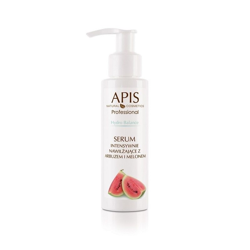 Apis Serum Hydro Balance 100ml