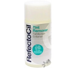 RefectoCil Tint Remover 150 ml