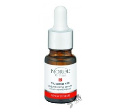 Norel Serum Retinol H10 5% 10ml