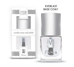 Moyra Lakier Everlast Baza 7 ml