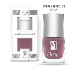 Moyra Lakier Everlast 06 Gaia 7 ml